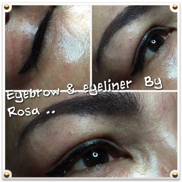 Eyeliner - IMG_2507.JPG