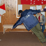 Youth Leadership Training and Rock Wall Climbing - DSC_4837.JPG