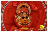 DSC_0017_keralapix.com_theyyam