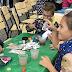 Благодійні ярмарок, майстеркласи та лотерею провели в Ужгороді
