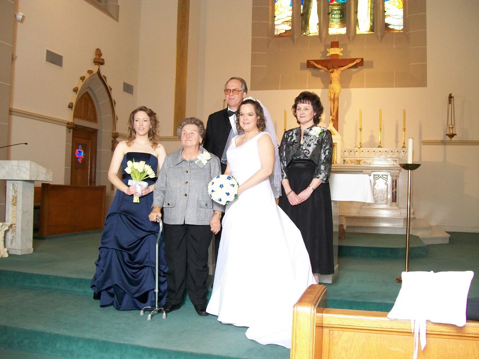 Our Wedding, photos by Joan Moeller - 100_0371.JPG