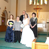 Our Wedding, photos by Joan Moeller - 100_0371.JPG