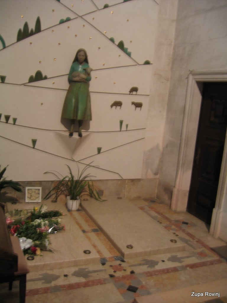 FATIMA, LURD, SANTIAGO... 2003 - IMG_1237.JPG