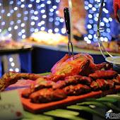 event phuket New Year Eve SLEEP WITH ME FESTIVAL 074.JPG
