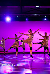 Han Balk Agios Theater Middag 2012-20120630-172.jpg