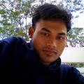 Suheli Surya Wirawan - photo