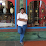 subindu mandal's profile photo