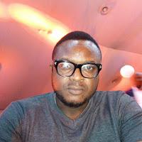 Profile picture of Akin Olafusi