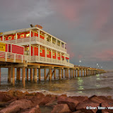 12-28-13 - Galveston, TX Sunset - IMGP0613.JPG