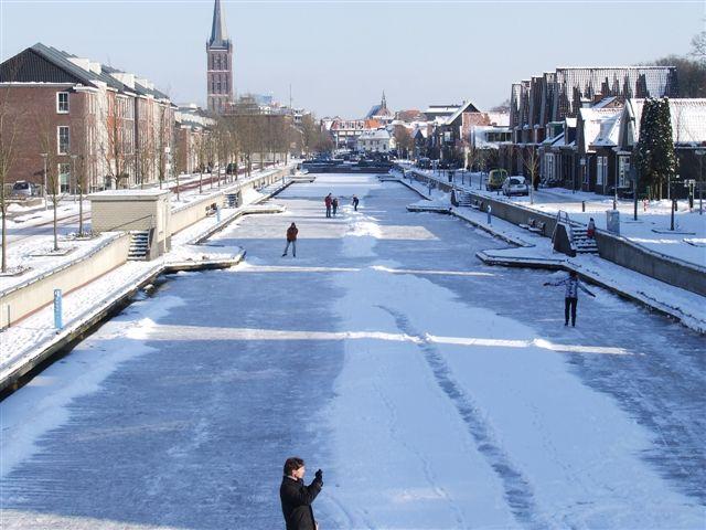 Winterkiekjes Servicetv - Ingezonden%2Bwinterfoto%2527s%2B2011-2012_75.jpg