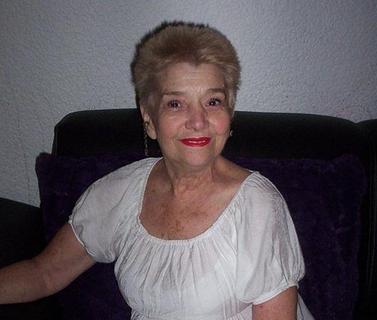 Maria_Luisa_Alcalá