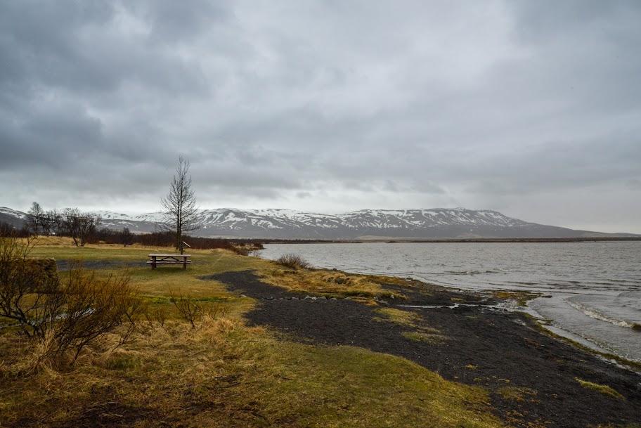 iceland - iceland-225.jpg