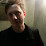 Phil Morley's profile photo