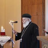 Consecration of Fr. Isaac & Fr. John Paul (monks) @ St Anthony Monastery - _MG_0398.JPG