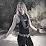 Christine Hauber's profile photo