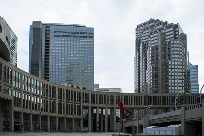 TokyoShinjuku18.jpg