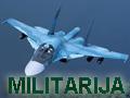 Militarija