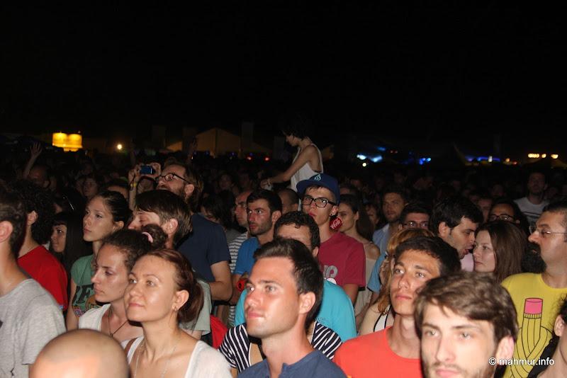 BEstfest Summer Camp - Day 2 - IMG_3012.JPG
