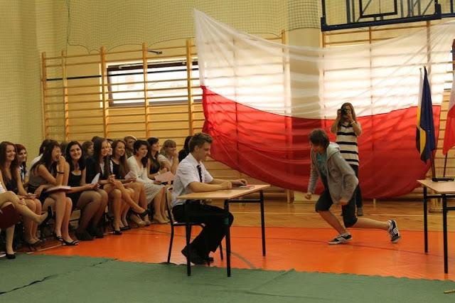 Zakończenie gimnazjum 2012 - IMG_0171_1.JPG