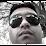 Belchior Palma's profile photo