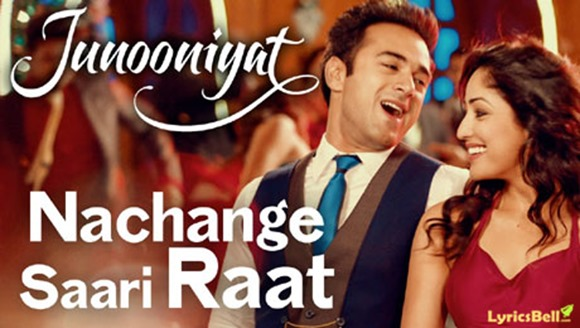 nachange-saari-raat-song-460x260