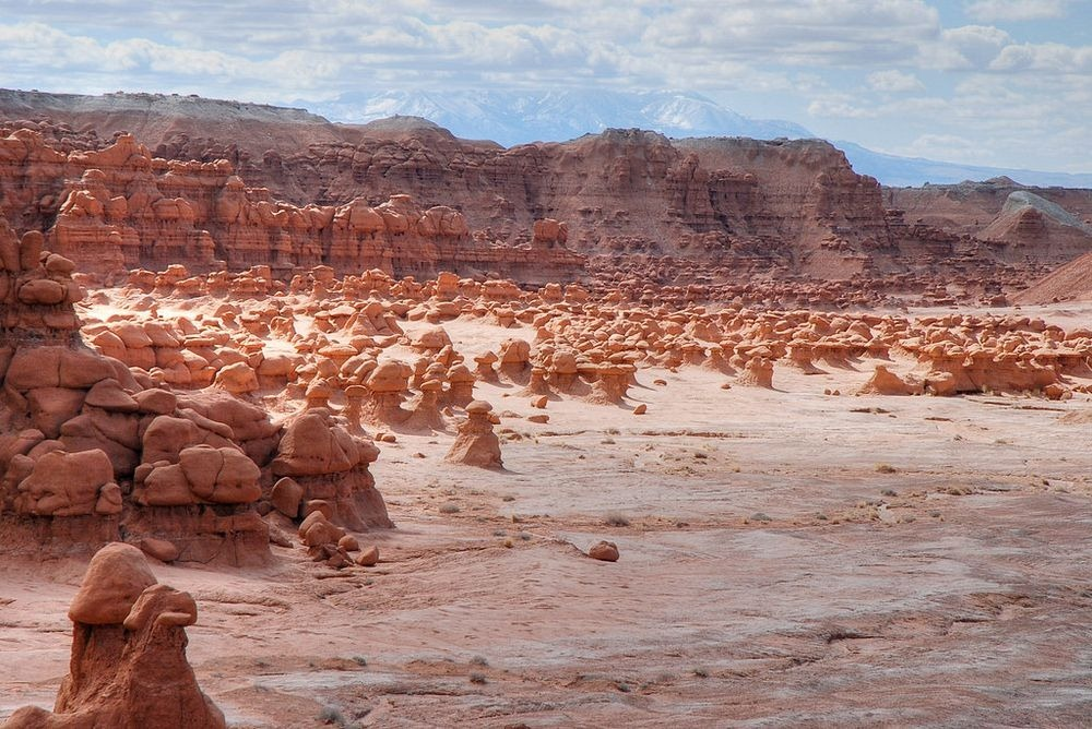 goblin-valley-2