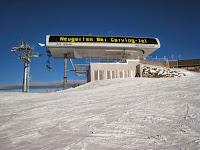 2015 Gerlitzen Alp 136.JPG
