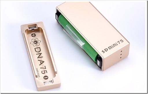 sdmini75-9-800x500