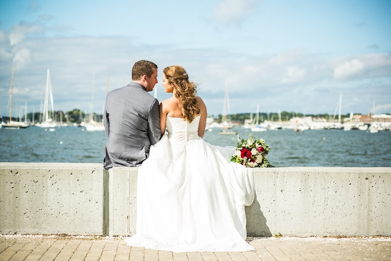 Megan and Matt- Blueflash Photography 181.jpg