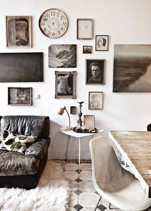 simona_elle_arredare_con_mix_mobili_recupero_e_design_casa_Bruxelles