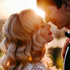 Fotógrafo de bodas Nikolay Schepnyy (schepniy). Foto del 18.11.2017