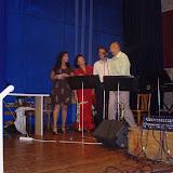 28.8.2010 - Oslava 60.let otce děkana - P8280430.JPG