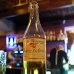 GE Massenez liqueur d abricot.jpg