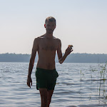20150815_Fishing_Ostrivsk_074.jpg