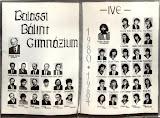 1984 - IV.e