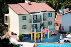 Фото 4 Barut Arum Resort & Spa