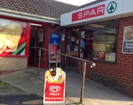 Guilsfield Post Office set for move