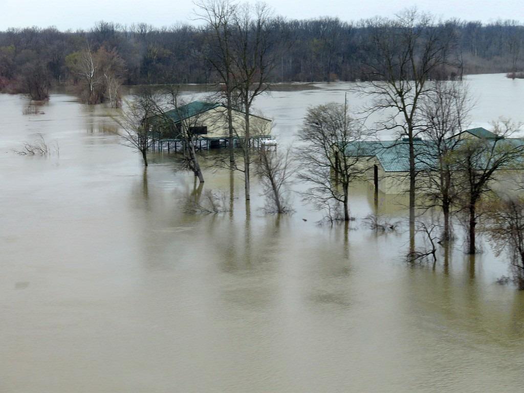 [Mississippi+Flooding+%282%29%5B8%5D]