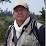 Guy Deloraine's profile photo