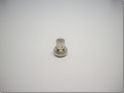 IMGP0398 thumb%255B1%255D - 【スターターキット】VapeOnly vPen(ヴィーペン)レビュー。見た目はペンそのもの!利用シーンを選ばない!VAPEとしての利用はもちろん、なんとたばこカプセルまで使えてしまう優れもの!【ペン/MTL/たばこカプセル/スターターキット】