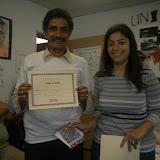 NL- IWJ Entrenamiento, NB Sept 2011 - DSCN6422.JPG