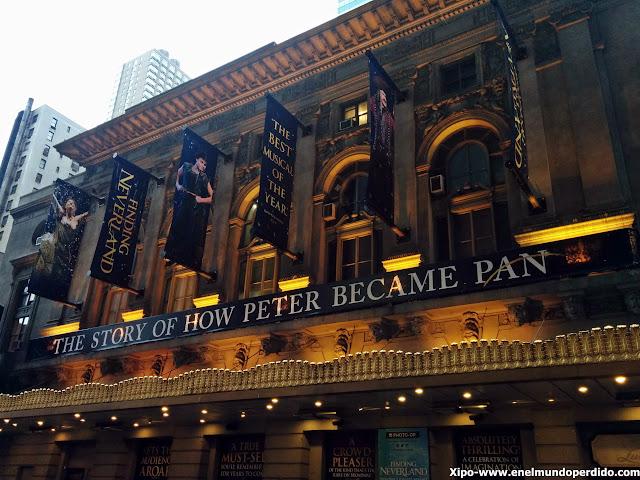 teatro-musical-broadway.jpg