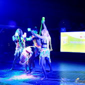 event phuket Glow Night Foam Party at Centra Ashlee Hotel Patong 071.JPG