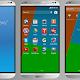 Samsung-Galaxy-S5-concept (8).jpg