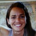 Alejandra Elsa Tripiana - photo