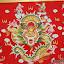 kock-guan-kong-shrine004.JPG