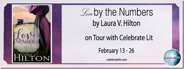 Love by the Numbers FB banner Template copy