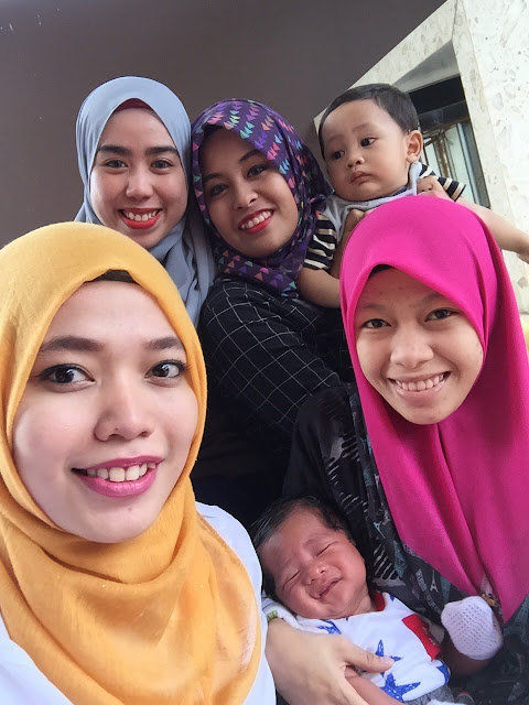 Mommies Day Out Sept 2015