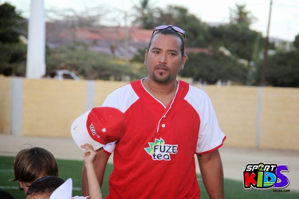 Apertura di wega nan di baseball little league - IMG_0938.JPG