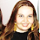 Fernanda Miranda's profile photo